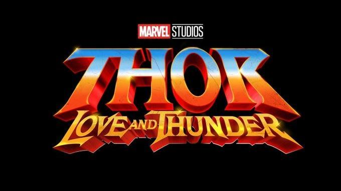thor-love-and-thunder.jpg
