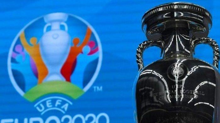 trofi-kejuaraan-sepak-bola-euro-2020.jpg
