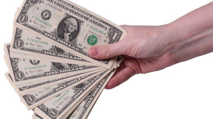 uang-dolar-as-0121.jpg