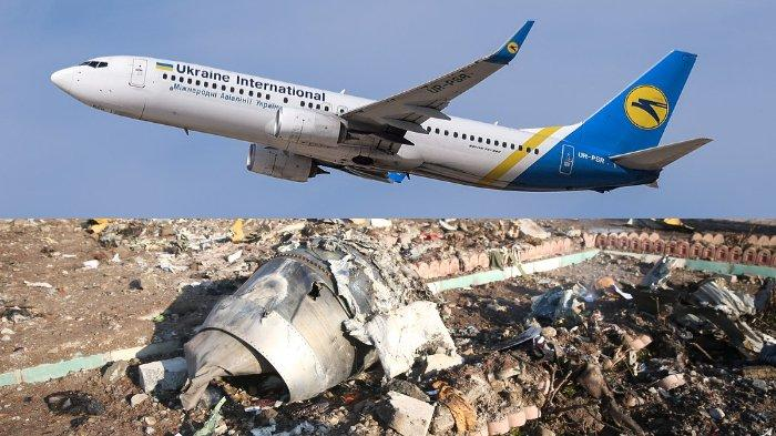 ukraina-airlines-boeing-737-3456.jpg