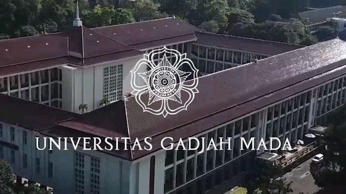 universitas-gadjah-mada-ugm-yogyakarta-foto-diambil-beberapa-waktu-lalu.jpg