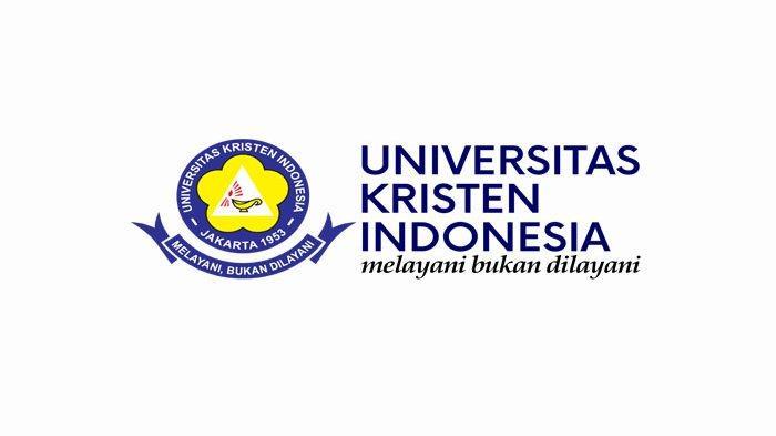 universitas-kristen-indonesia.jpg