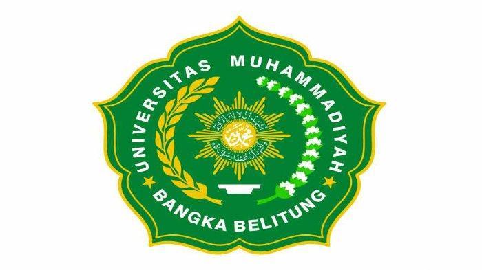 universitas-muhammadiyah-bangka-belitung-logo.jpg