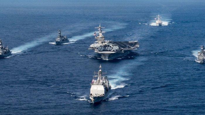 us-carrier.jpg