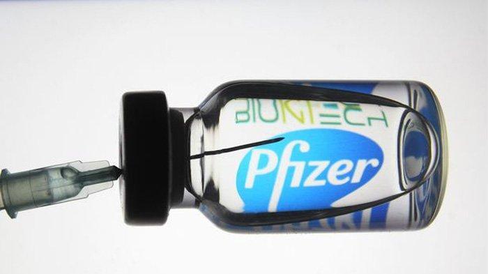 vaksin-pfizer-005.jpg