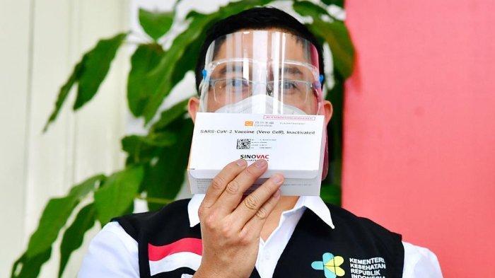 vaksin-sinovac-yang-digunakan-untuk-memvaksin-presiden-jokowi.jpg