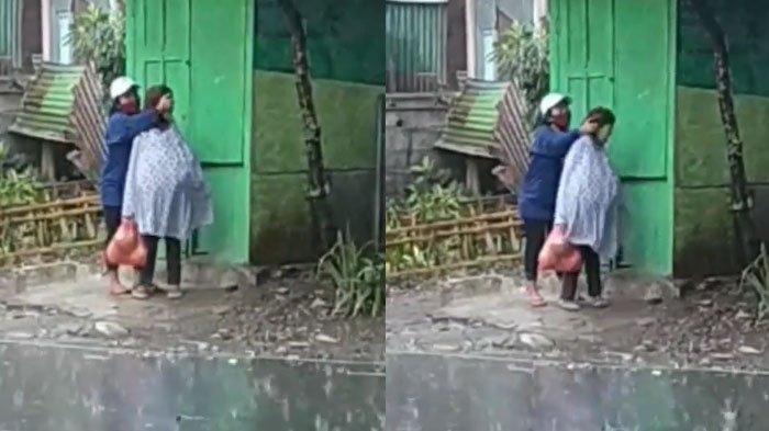 video-nenek-dipukuli-kepalanya-oleh-wanita-muda.jpg