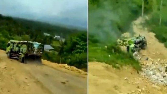 video-truk-terguling-di-Gorontalo.jpg