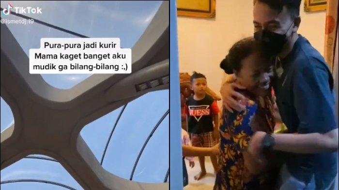 viral-anak-kejutkan-ibu-mengaku-tak-mudik2.jpg