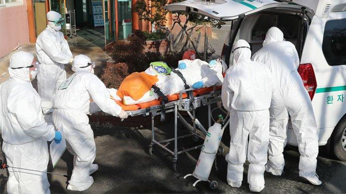 virus-corona-korea-selatan-2222.jpg