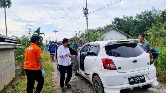 wartawan-Mara-Salem-Harahap-alias-Marsel-tewas-tertembak-di-dalam-mobil.jpg