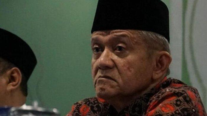 wasekjend-mui-sholahuddin-al-aiyub-sekretaris-jenderal-mui-anwar-abbas.jpg