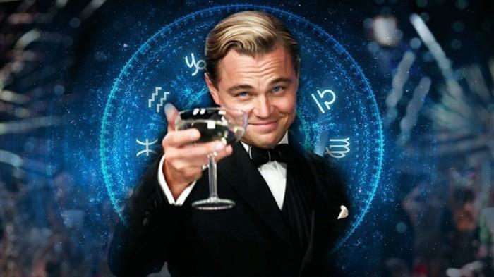 Ramalan zodiak besok Kamis 1 Juli 2021, bagaimana nasibmu besok?
