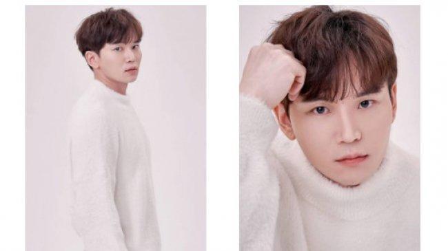 Han-Joon-Woo3.jpg