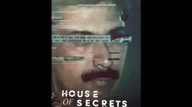 House-of-Secrets-The-Burari-Deaths2.jpg