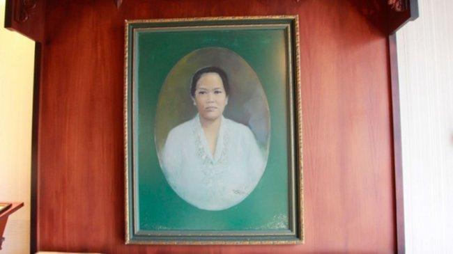 Museum-Jamu-Nyonya-Meneer-3.jpg