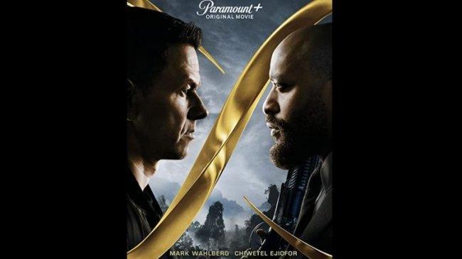 poster-film-Infinite-2021.jpg