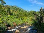 Sungai Babakan Madang