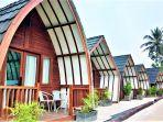 Chevilly Resort & Camp