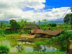 1-Desa-Wisata-Saung-Ciburial.jpg