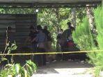 Genap Satu Bulan, Dalang Kasus Pembunuhan Ibu dan Anak di Subang Tak Kunjung Terungkap