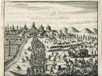 Penyerbuan Batavia