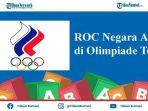 Russian Olympic Committee (ROC)