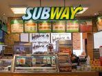 Subway (Restoran)