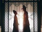 Drama Korea - The King's Affection (2021)