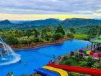 1-Villa-Khayangan-Bogor.jpg