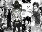 10-Manga-Terbaik-Sepanjang-Masa-Menurut-MyAnimeList.jpg