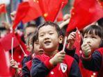 China (Tiongkok)