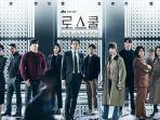 Drama Korea - Law School (2021)