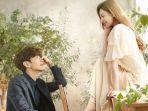 Drama Korea - Oh My Ladylord (2021)
