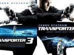 2-Transporter.jpg