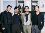 4 Alasan Mengapa Jangan Sampai Lewatkan Drama Korea D.P., Tayang di Netflix Besok!
