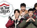 5-Fakta-Menarik-Variety-Show-All-the-Butlers.jpg