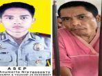 Hasil Tes DNA Ungkap Pasien ODGJ di Aceh Bukan Abrip Asep, Polisi yang Hilang saat Tsunami 2004