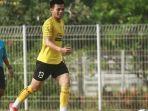 Aditiya-Wahyudi-saat-masih-bermain-untuk-Sriwijaya-FC.jpg