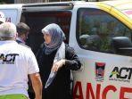 Ambulans-Kota-Padang.jpg