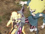 Anime-Borutoh.jpg