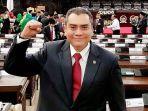Mantan Anggota DPR RI Awang Ferdian Hidayat Meninggal pada Usia 46 Tahun