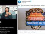 Warganet Kegocek Postingan Awkarin Beli Hotel, Ternyata Strategi Marketing Iklan e-Commerce