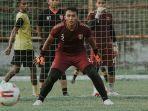 Badak-Lampung-FC-Achmad-Zidane-Pratama.jpg