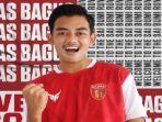 Badak-Lampung-FC-Dyas-Bagus-Widayanto.jpg