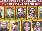 Baliho-DPO-Teroris-Poso.jpg