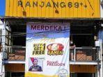 Baliho-viral-yang-memberikan-promo-ramen-kecuali-untuk-Presiden-Jokowi-3.jpg