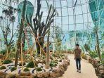 Batu Love Garden (BALOGA)