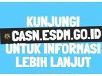 CPNS-Kementerian-ESDM-2021.jpg