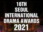 Daftar-Lengkap-Pemenang-Seoul-International-Drama-Awards-2021-Amanda-Manopo-Menangkan-Nominasi-Ini.jpg